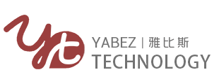 Yabez Technology Company