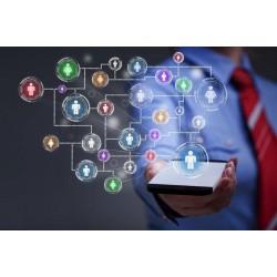 企業CRM系統開發怎麼做?