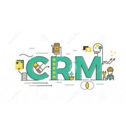 CRM的五大核心價值