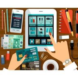 你知道網上購物系統都具有那些特點嗎?